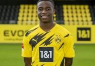 Borussia Dortmund, Mats Hummels Beri Pujian Pada Youssoufa Moukoko