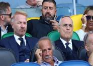 Hubungan Presiden Lazio dan Igli Tare Memanas Terkait Masalah Transfer