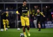 Meski Masih Terpuruk, Mats Hummels Optimis Borussia Dortmund Raih Trofi