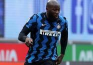 Vieri: Romelu Lukaku Mesin Gol Sekaligus Ikon Inter