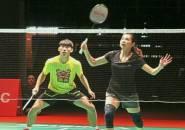 Chan Peng Soon-Goh Liu Ying, Juara Terbanyak Ganda Campuran di Thailand