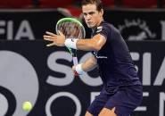 Jadi ATP Comeback Player Of The Year, Pospisil Bidik Hal Yang Lebih Tinggi