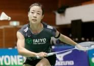 Nozomi Okuhara Diklaim Rugi Besar Setelah Tim Jepang Mundur Dari Thailand
