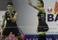 Goh Liu Ying Khawatir Kasus Covid-19 Meningkat di Thailand