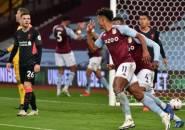 Hadapi Liverpool di Piala FA, Aston Villa Cuma Turunkan Tim U-23