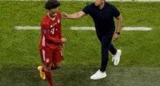 Hans Flick Ungkap Alasan Sulitnya Adaptasi Pemain Baru Bayern Munich