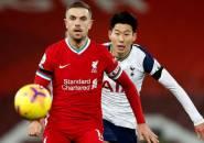 Liverpool dan Tottenham Tawarkan Stadion Mereka untuk Kegiatan Covid