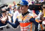 MotoGP 2020 Bukti Repsol Honda Hancur Tanpa Marc Marquez