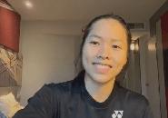 Para Pemain Puas Dengan Sistem Gelembung Aman Yang Diterapkan Thailand
