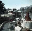 Peta Raid Resmi Ditambahkan ke Map Pool Call of Duty League