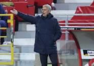 Wabah Covid Malanda, Tottenham vs Aston Villa Terancam Ditunda