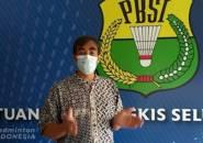 Berikut Daftar Lengkap Pebulutangkis Indonesia Yang Dihukum Oleh BWF