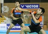 Goh Sze Fei Antusias Hadapi Mantan Juara Dunia di Thailand Open