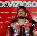 Andrea Dovizioso Sudah Lama Tak Nyaman Dengan Ducati