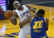 Kalah Dari Warriors, Kawhi Leonard Desak Clippers Lakukan Perubahan
