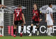 Atletico Madrid Akan Pulangkan Riquelme Dari Bournemouth Bulan Ini