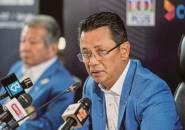 Federasi Badminton Jual Properti, Untung 180 Miliar