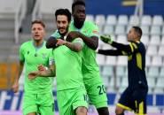 Bungkam Parma, Inzaghi Klaim Layak Mendapatkan Kemenangan