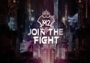 Jadwal Lengkap M2 World Championship 2020 dari Fase Grup hingga Playoff