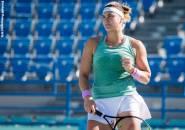 Langkah Aryna Sabalenka Menuju Semifinal Abu Dhabi Open Tak Terbendung