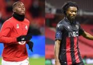 Perkuat Lini Tengah, Milan Incar Dua Starlet Ligue 1
