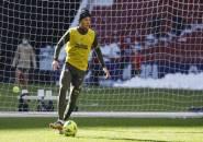 Skorsing Ditangguhkan, Trippier Masuk Daftar Skuat Atletico vs Sevilla