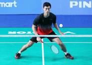 Jadwal Pemain Indonesia Hari Kedua Yonex Thailand Open