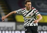 Nemanja Matic Makin PeDe MU Juara Premier League Musim ini