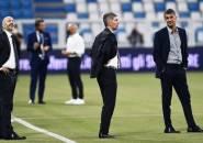 Simakan dan Kabak Ingin Bergabung, Milan Gelar Negosiasi Transfer
