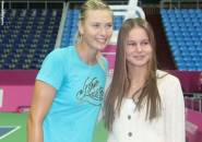 Veronika Kudermetova Pilih Dua Bintang Olahraga Ini Sebagai Idola