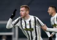 Andrea Pirlo Berharap Dejan Kulusevski Bisa Lebih Konsisten untuk Juventus