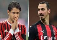 Dear AC Milan, Pato Ngebet Nih Main Bareng Ibra