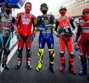 Jadwal MotoGP 2021 Terancam Kacau, Berpotensi Akan Dimajukan