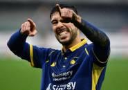 Milan Ajukan Tawaran untuk Boyong Playmaker Hellas Verona Mattia Zaccagni