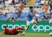 Serie A 2020/2021: Prediksi Line-up Lazio vs AS Roma