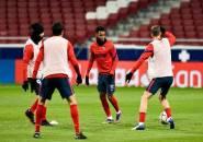 Lima Bintang Tak Terduga Atletico Madrid Musim Ini