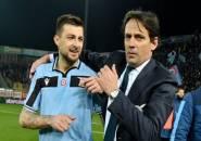 Perkembangan Terkini Kontrak Baru Simone Inzaghi dan Francesco Acerbi