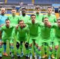 Simone Inzaghi Berikan Kabar Terkini Skuat Lazio Jelang Derbi