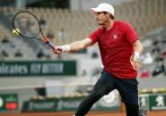 Tak Ada Perlakuan Istimewa Bagi Andy Murray, Klaim Pemerintah Australia
