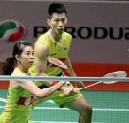 Cedera Punggung, Goh Liu Ying Berharap Pulih di Ajang Selanjutnya
