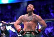 Conor McGregor Yakin Bisa Rebut Gelar Dunia Tinju Dengan Melawan Pacquiao