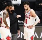 Donovan: Pemain Bulls Tidak Tahu Cara untuk Menang
