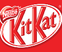 KitKat Jadi Sponsor Baru Kompetisi League of Legends Brasil