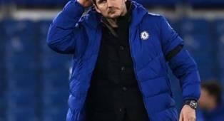 Masihkah Chelsea Berpeluang Juara di Premier League Musim Ini?