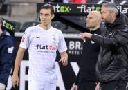 Milan Bakal Bersaing dengan Tim-tim Elite Eropa Buru Florian Neuhaus