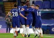 Premier League 2020/2021: Prediksi Line-up Fulham vs Chelsea