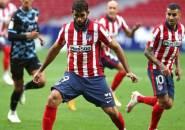 Arsenal Diklaim Dapat Keuntungan Dengan Merekrut Diego Costa Januari Ini