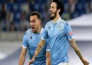 Impresif Bersama Lazio, Luis Enrique Disarankan Panggil Luis Alberto