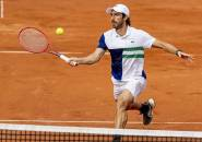 Latihan Unik Pablo Cuevas Selama Karantina Jelang Australian Open