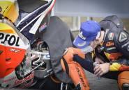 Pol Espargaro Sudah Lama Bermimpi Jadi Pebalap Repsol Honda